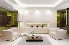 40 bright living room lighting ideas