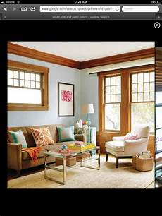 90 best paint colors w dark trim images pinterest wall colors home and living room ideas