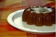 come fare il budino al cioccolato in casa budino al cioccolato totalmente fatto in casa cucinando