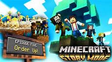 minecraft story mode episode 7 mind minecraft story mode episode 5 screens and date