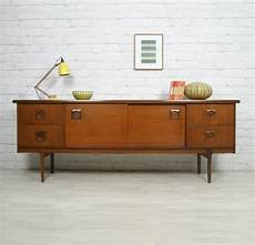 sideboard vintage look top 50 antique style tv stands tv stand ideas