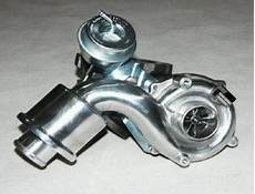 turbo hybride k04 001r 320hp 1 8t vw golf 4 gti audi a3