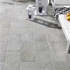mattonelle per terrazzi esterni prezzi mobili lavelli piastrelle per terrazzi prezzi