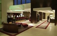 Hotel Ren 233 Bohn In Ludwigshafen Am Rhein Hotel De
