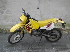 troc echange moto 125 tsr suzuki sur troc