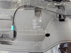 Contr 244 Le Technique Diesel Quelles Pr 233 Ventions Pour 233 Viter