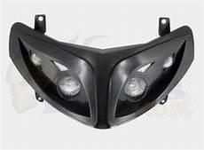 tnt headlight peugeot speedfight pedparts uk