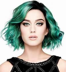 best short haircuts of famous women 2018 fashionre