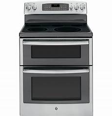 Appliances Oven by Ge 174 30 Quot Free Standing Electric Oven Range