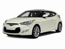 hyundai veloster probleme 2014 hyundai veloster problems and complaints 1 issues