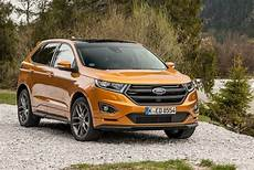 top 10 best 7 seater suvs coming to australia in 2018 2019