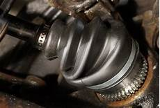 volvo s60 abs reluctor ring 00 10 front pro coat v3