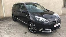 Renault Grand Scenic Iii Dci 130 Energy Bose Edition 7