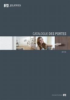 créer un porte clé personnalisé catalogue des portes 2015 by boissec issuu