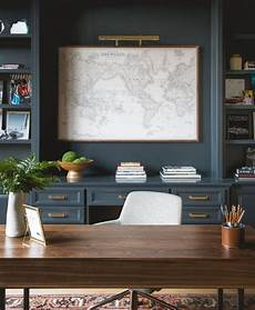 dallas home office furniture dallas w design collective in 2020 home office design