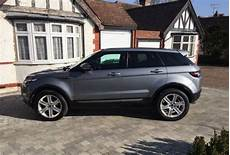 car owners manuals for sale 2012 land rover range rover spare parts catalogs used land rover range rover evoque 2012 diesel 2 2 grey for sale in dublin