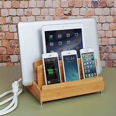 G U S Ultra Charging Station With Power For
