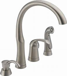kitchen sink faucets lowes 39 farmhouse kitchen sink wiki gt best buy delta 11946 sssd dst bellini single handle