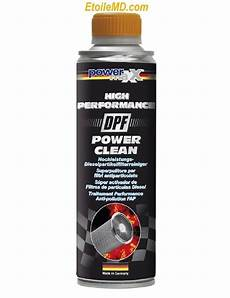 nettoyage catalyseur diesel nettoyant power max catalyseur diesel fap pour mercedes