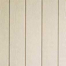 truwood 4 ft 8 ft sturdy panel siding nominal 7 16 in 48 in 96 in actual 0 400 in