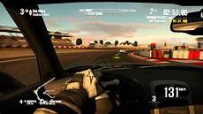 need for speed shift 2 unleashed gameplay part 1 3 hd