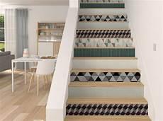 Comment D 233 Corer Un Escalier Escalier Decoration