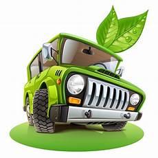 tipps zur autoentsorgung auto ankauf auto verkaufen