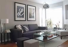 25 best living room color scheme 2018 interior