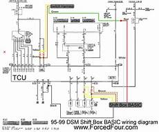 95 h22a wiring diagram paddle shifters 3si wiki