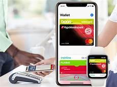 kann in kroatien mit bezahlen bitkom erwartet mit apple pay einen schub f 252 r mobiles bezahlen notebookcheck news