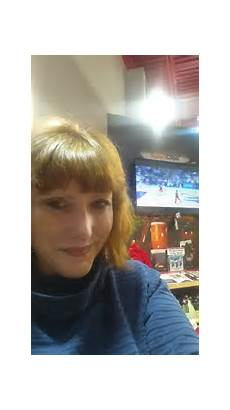 good hair sportclips great for woman sports fans too
