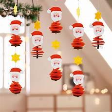 Bastelideen Weihnachten Grundschule - sachenmacher filzf 228 delei weihnachten weihnachten