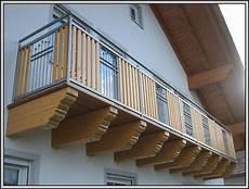 balkon aus holz balkon aus stahl und holz balkon house und dekor