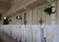 wedding chair covers cambridge sweet pea me cambridge chair cover hire