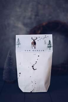 Yakari Malvorlagen Zum Drucken Geht Nicht Diy Geschenkverpackung Zu Weihnachten Gratis Zum