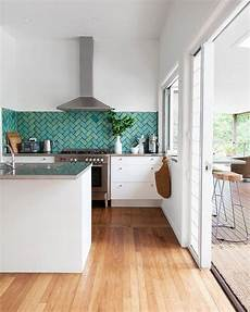here the best gray kitchen paint colors so you don t have to sle 50 shades hunker