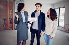 Maklerprovision Hauskauf Umgehen - maklerprovision beim hauskauf wer zahlt die courtage