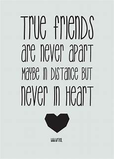 best quotations on friendship 50 best friendship pictures quotes quotes and humor