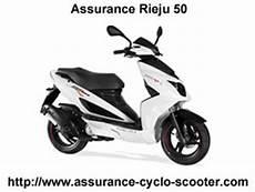 Assurance Moto Et Scooter Rieju 50 Adh 233 Sion En Ligne