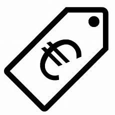 Telekom Hausanschluss Beantragen - telekom hausanschluss beantragen telekom hilfe