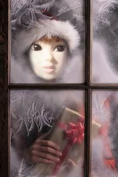 buon natale merry christmas bon noel insomma auguri