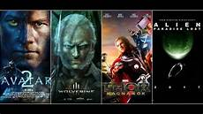 filme 2017 liste new top 7 upcoming 2017 official