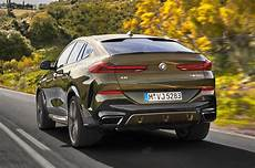 2020 bmw x6 revealed price specs and release date what