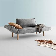 divano letto singolo arredamento divano letto singolo zeal per ospiti materasso a molle