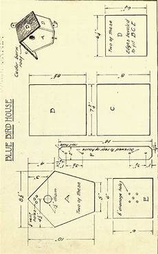 bird house plans for sparrows antique birdhouse plans ruby canoe design