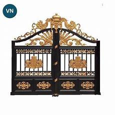 best seller iron gate paint colors for residential buy