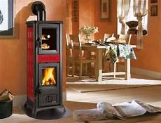 rivestimento forno a legna stufe a legna gemma forno la nordica extraflame