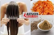 Ancienne Recette Indienne Pour Pousser Des Cheveux