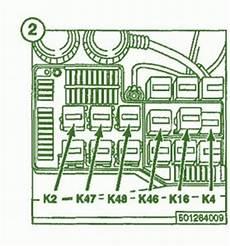 Bmw Fuse Box Diagram Fuse Box Bmw 318i 1995 Diagram