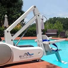 si 232 ge 233 l 233 vateur mobile i swim acc 232 s piscine handicap 233 s